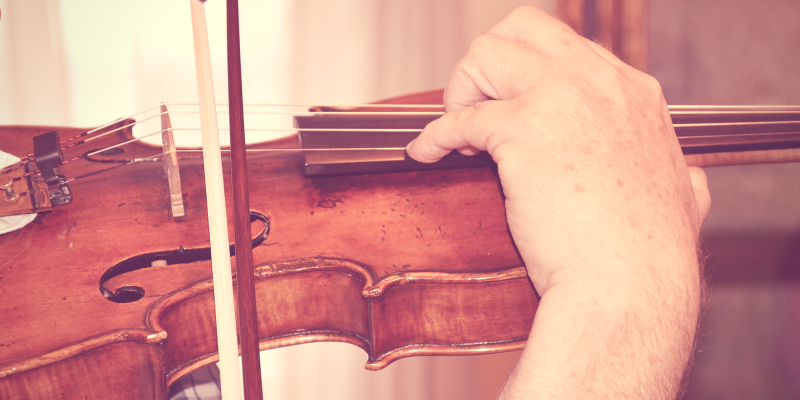 Scranton & Stroudsburg: Artistic Violin Teachers = Artistic Violin Lessons