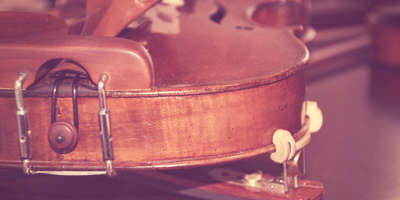 Violin Practice: 15 Ideas to Super-Charge Your Routine